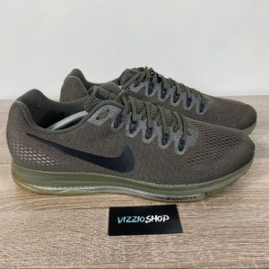 Nike Zoom All Out Men's 12 878670 301
